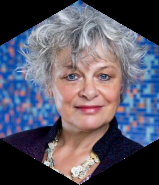 Prof. dr. E.M. van de Putte (Elise)