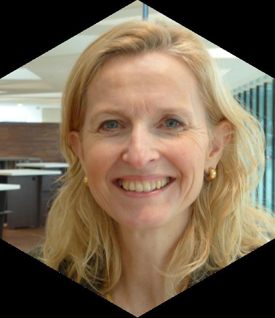 Prof.dr. S.G.M.A. Pasmans (Suzanne)