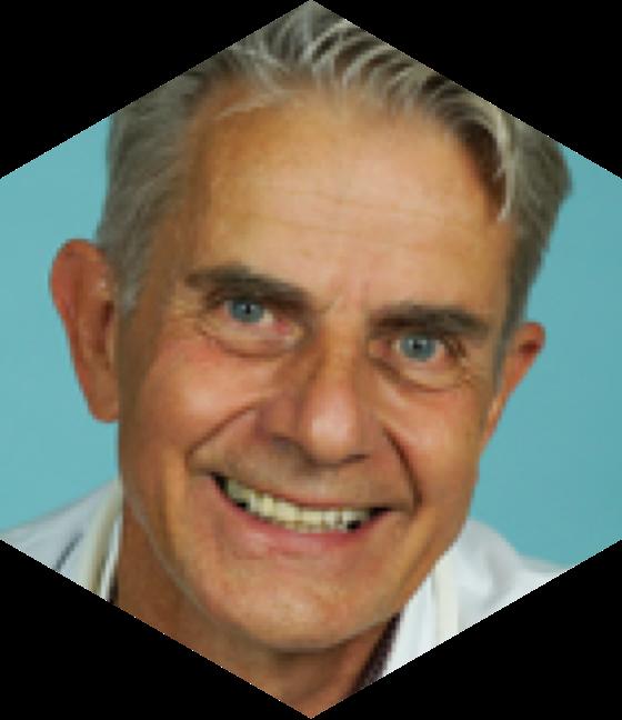 Dr. F.J. Smiers (Frans)