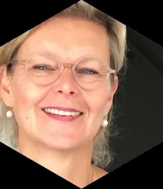 Drs. A.T.H. van Dijk (Atty)
