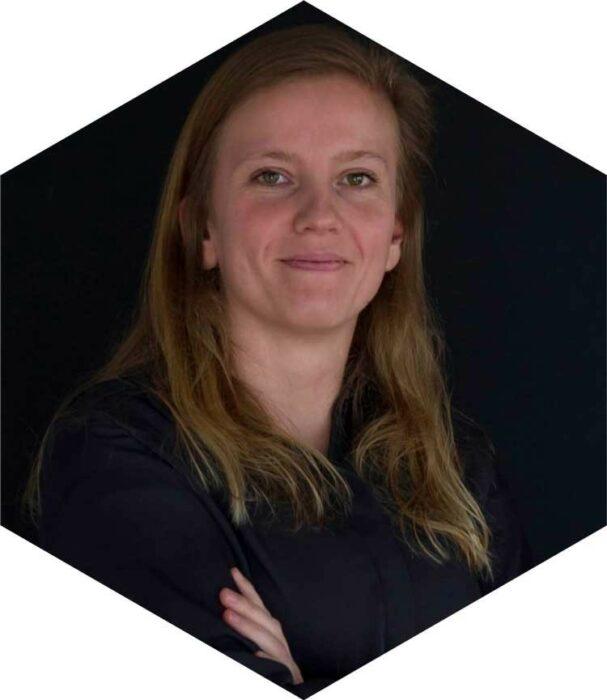 Drs. M. Nagtegaal (Michelle)