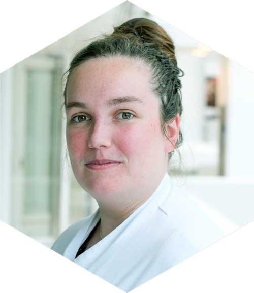 Drs. A. Pries (Annelotte)