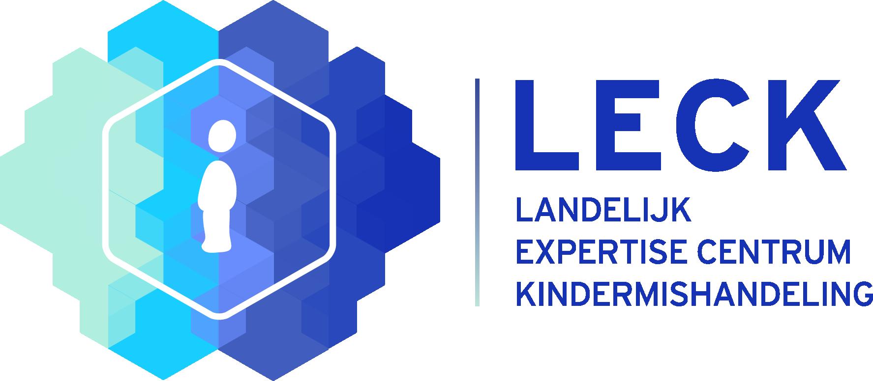 Landelijk Expertise Centrum Kindermishandeling