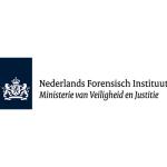 nederlands-forensisch-instituut-400-x-400-px
